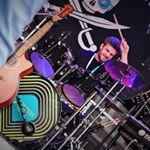 jn_drums_